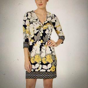 LONDON TIMES Dress Size 14. NWOT